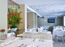 Bella Napoli fará jantar harmonizado com vinhos italianos
