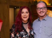 Carlos Amorim comemora parceria entre CasaCor e Anota Bahia