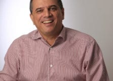 Cláudio Carvalho vai tomar posse como presidente da ABAP-BA