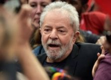 Coluna Pinga Fogo – TRF4 mantém condenação de Lula no caso do Sítio