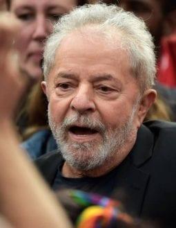 Coluna Pinga Fogo – por Marcelo Araújo