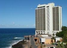 Hotel Pestana do Rio Vermelho será reaberto com estrutura ampliada