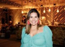 Thereza Priore vai reabrir loja da Bahia Marina amanhã (30)