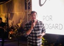 Mostra Literária de Salvador ganha segunda edição em outubro