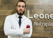 Dr. Leone Gonçalves – Cinco dicas de saúde, nutrição e esporte para o verão