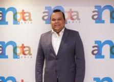 Geraldo Júnior oficializa pré-candidatura a Prefeitura de Salvador