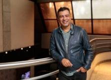 Pedro Ariel Santana lança livro em Salvador