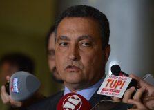 Rui Costa afirma que Governo Federal deve R$ 500 milhões ao Estado