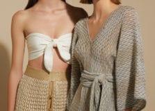 Lolitta lança coleção Resort 2020