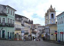 ADEMI-BA promove discussão sobre habitação do Centro Histórico de Salvador