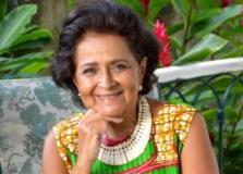 Bárbara Santos – gestora comemora os 50 anos do Museu Carlos Costa Pinto