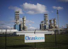 Braskem anuncia nova unidade de logística e distribuição nos Estados Unidos