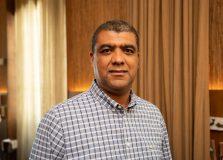 Luciano Lopes – diretor executivo da Prima Empreendimentos fala sobre o turismo na Bahia