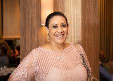 Roberta Badaró – empresária fala sobre gastronomia afetiva e negócios, em tempos de pandemia