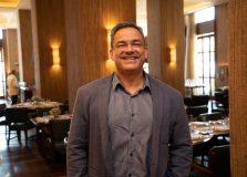Dr. Jorge Valente vai participar da série de lives da Singular Pharma