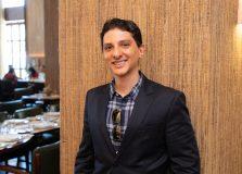 Roger Gomes – empresário franqueado de marca inglesa fala sobre a reabertura de lojas e o panorama dos negócios