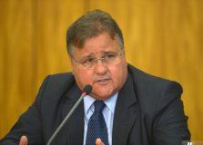 Geddel Vieira Lima é transferido para cumprir pena em Salvador
