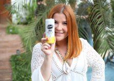 Bebida Mike's Hard Lemonade chega ao Brasil com festa em Itacaré