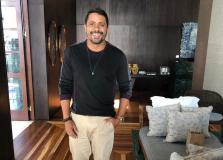 Marcos Preto anuncia que irá relançar Blog do Preto