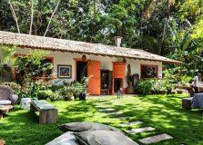 Restaurante Floresta, em Trancoso, vai apostar em culinária vegetariana e vegana