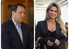 Simpósio contra a corrupção vai acontecer na Associação Comercial da Bahia