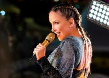 """Claudia Leitte confirma dois dias de """"Bloco Largadinho"""" no Barra-Ondina em 2021"""