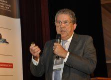 Executivo baiano volta a comandar consultoria no Rio