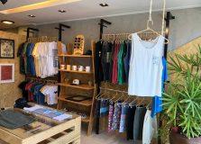 Salve Terra inaugura nova loja no Rio Vermelho
