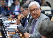 Desembargador do TRT5-BA é nomeado assessor do presidente do STF, Dias Toffoli
