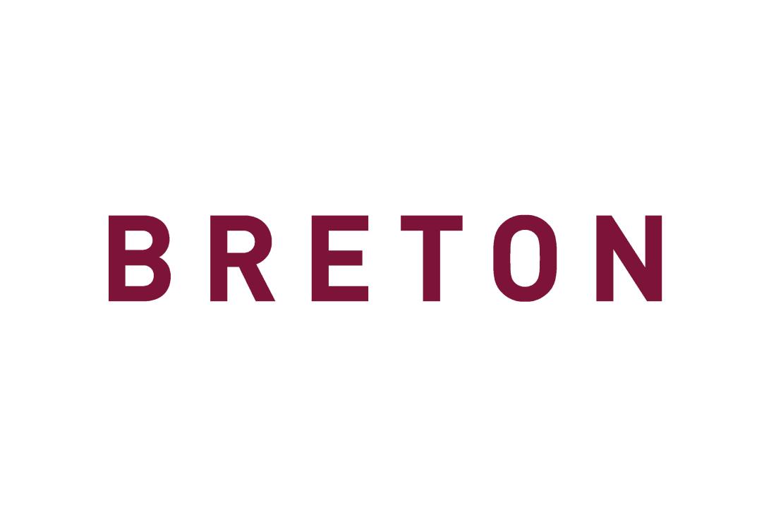 Breton Salvador