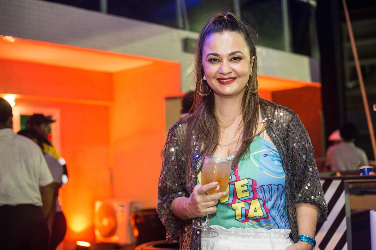 Mayka Schneider