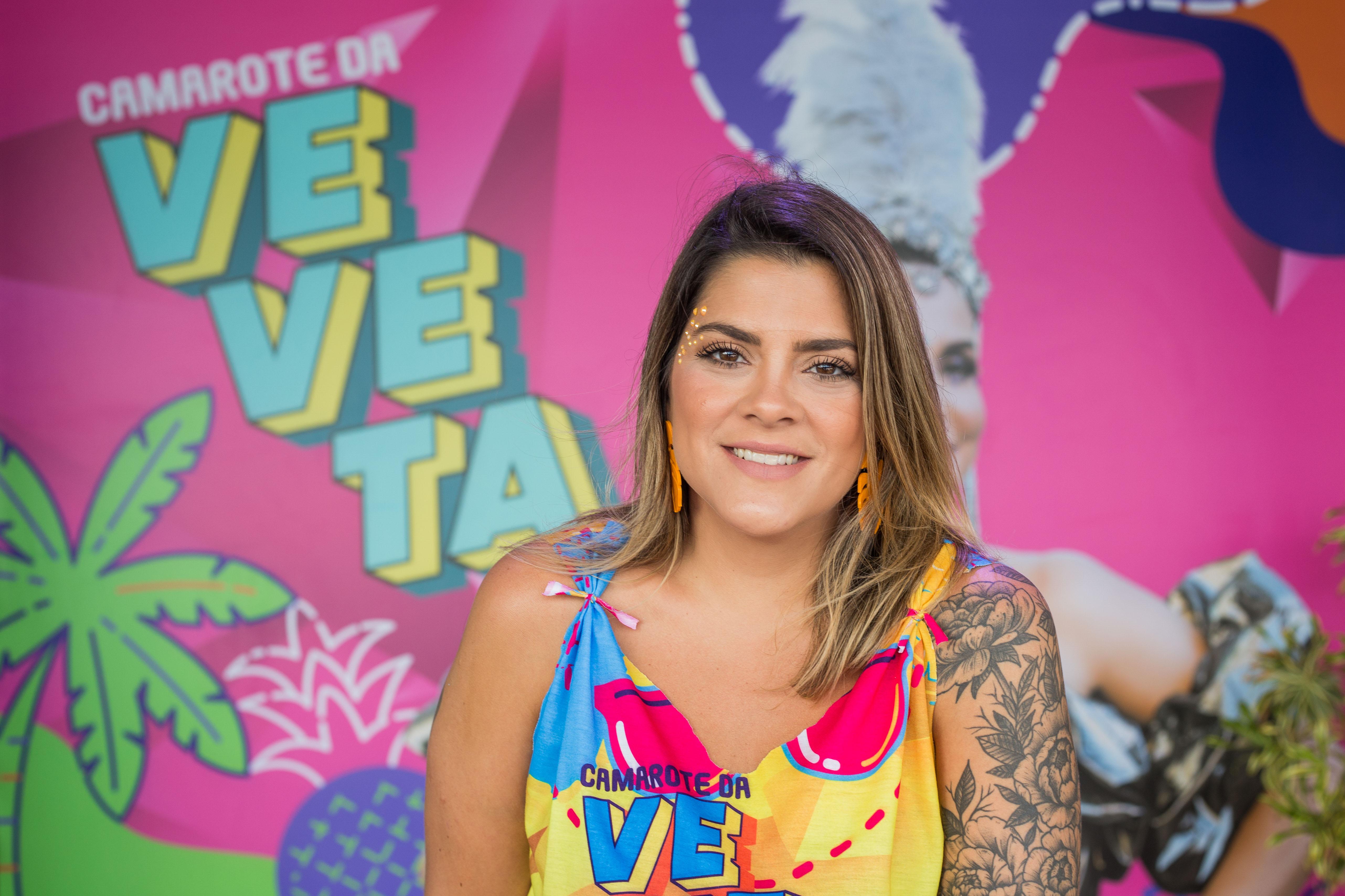 Camila Ramoa