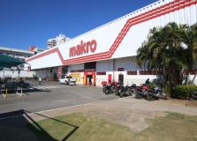 Grupo Carrefour adquire lojas do Makro em Salvador