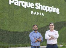 Conheça quem serão os gestores do Parque Shopping Bahia
