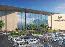 Parque Shopping Bahia será inaugurado em 17 de março