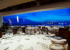 Restaurante Amado vai funcionar durante todos os dias de Carnaval