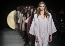 São Paulo Fashion Week cancela desfiles de abril
