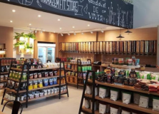 Armazém Fit Store vai inaugurar loja no Shopping da Bahia