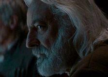 Andrew Jack, ator de 'Star Wars', morre aos 76 anos por covid-19