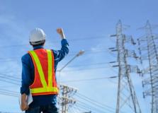 Aneel suspende corte de energia elétrica por falta de pagamento