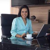 Bárbara Dias – nutricionista fala sobre cuidados com a alimentação na quarentena
