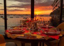 Bistrot Trapiche divulga menu especial para Delivery