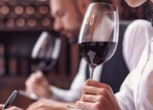 Salvador recebe curso de formação em sommelier internacional de vinhos