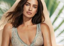 Intimissimi apresenta a Green Collection, primeira linha sustentável da marca