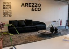 Grupo Arezzo&Co se mobiliza para doar 25 mil máscaras de proteção