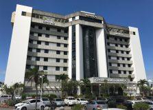 Hospital Aliança confirma dois pacientes com Coronavírus