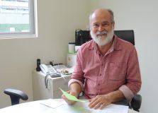 Hospital Aliança reúne time de especialistas para instruir sobre pandemia