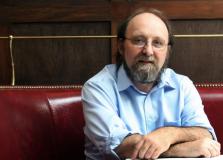 Miguel Nicolelis assume coordenação da comissão científica do Consórcio Nordeste