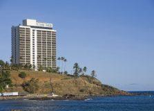 Setor de hotelaria baiana solicita apoio para evitar bancarrota
