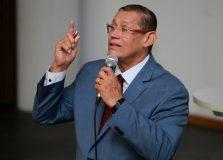 Em carta aberta a Bolsonaro, Roberto Badaró recomenda medidas contra o Coronavírus